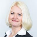 Veronika Ericsson